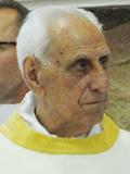 Pe. Clorálio Caime