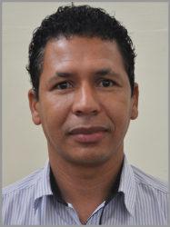 Pe. José Carlos