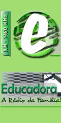 b-vertical-radio-educadora