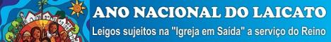 b-laicato-468×60-lado-logo