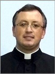 Pe.Marcelo2