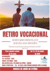 cartaz-retiro1