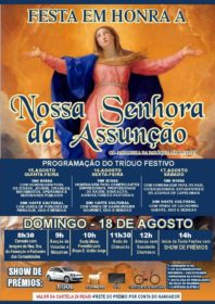 c-2019-08-16 - NSAssuncao