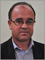 Pe. Antônio Carlos Rodrigues (secular)
