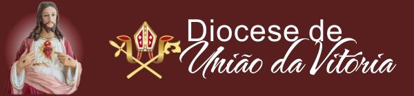 Diocese de União da Vitória - Paraná - Brasil