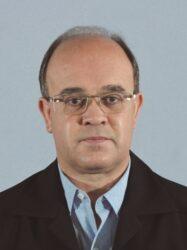 Pe. Antonio Carlos - Red