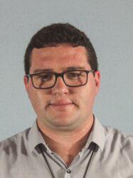 Pe. João Henrique - Red