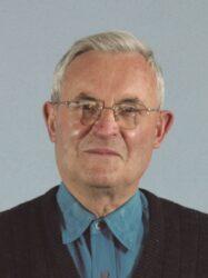 Pe. José Chipanski - Red